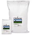 Picture for category Acephate / Orthene ®